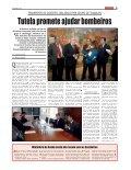Dezembro - Jornal Bombeiros de Portugal - Page 5