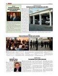 Dezembro - Jornal Bombeiros de Portugal - Page 6