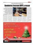 Dezembro - Jornal Bombeiros de Portugal - Page 7