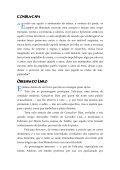 Ana Miranda - Dias e Dias (pdf)(rev) - Colégio Matisse - Page 6