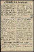 0 JORNAL DOS BAIRROS DE J.F. - Page 4