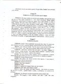 Page 1 Page 2 Hortënsia ..................................... ._ Beatriz ... - Page 7