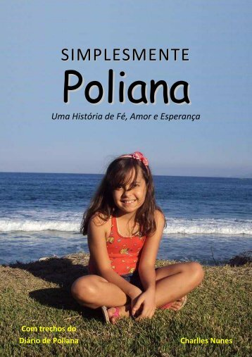 SIMPLESMENTE Poliana - Learn Portuguese