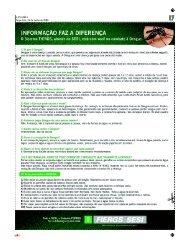 A PLATÉIA Terça-feira, 22 de Julho de 2008 A PLATÉIA Terça-feira ...