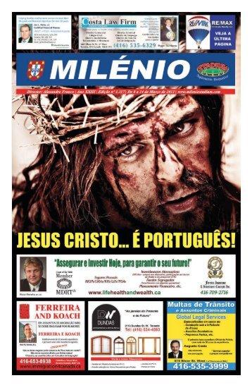 LC - Post Milenio