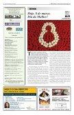 LC - Post Milenio - Page 2