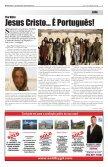 LC - Post Milenio - Page 3