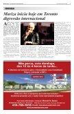 LC - Post Milenio - Page 5