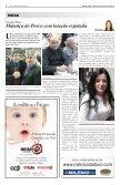 LC - Post Milenio - Page 6