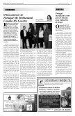 LC - Post Milenio - Page 7