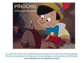 Diapositiva 1 - Centro Escuela Claridad