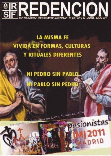 para - Passio Christi