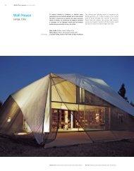Wall House - SciELO