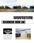 Wall House - SciELO - Page 3