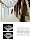 Wall House - SciELO - Page 6