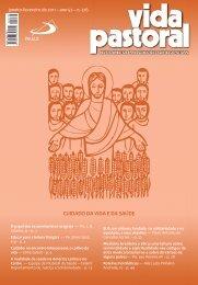 Clique aqui para baixar a versão em PDF - Vida Pastoral