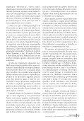 Clique aqui para baixar a versão em PDF - Vida Pastoral - Page 7