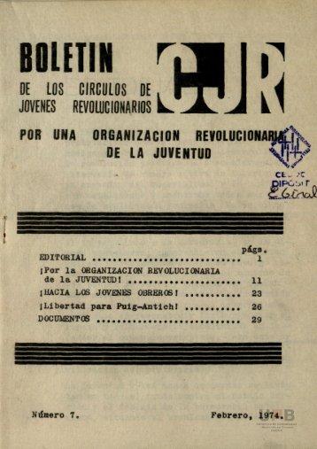 febrero 1974