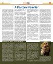 Boletim Informativo da Paróquia São João Bosco - Centro Social ... - Page 3