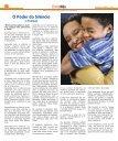 Boletim Informativo da Paróquia São João Bosco - Centro Social ... - Page 4