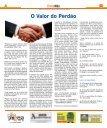 Boletim Informativo da Paróquia São João Bosco - Centro Social ... - Page 7