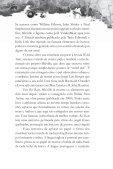 Rei Rato - pdf - Tarja Editorial - Page 6