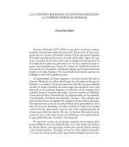 Actas Simposio Teologia 21 Izquierdo.pdf