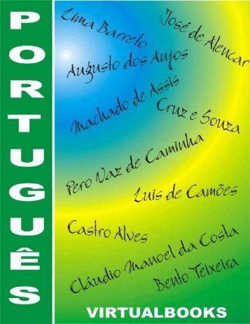 História de Quinze Dias - Biblioteca Digital da PUC-Campinas
