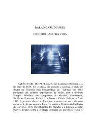 Livro em PDF (470 KB) - Valdir Aguilera