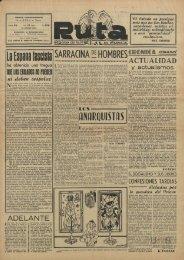 21 enero 1951