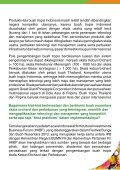 booklet-business-investment-ihibf-fbbn-ipb-2013-fbbnipbcom - Page 3