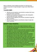 booklet-business-investment-ihibf-fbbn-ipb-2013-fbbnipbcom - Page 5