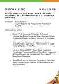 booklet-business-investment-ihibf-fbbn-ipb-2013-fbbnipbcom - Page 7