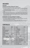 armas e dispositivos - Page 3