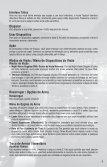 armas e dispositivos - Page 6