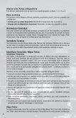 armas e dispositivos - Page 7