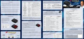 7. Certificado de Garantia - PST