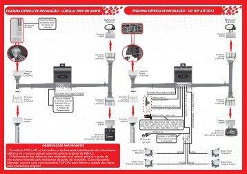 manual lvx5+ ag/+ am - Tury