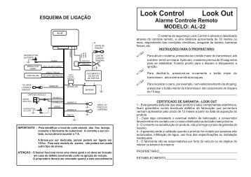 MANUAL AL22_SMD.cdr - LOOK-OUT