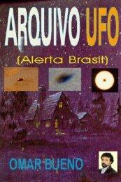 Arquivo UFO Alerta Brasil - Extraterrestres