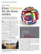 Die Wirtschaft Nr. 21 vom 27. Mai 2011 - Page 4