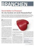 Die Wirtschaft Nr. 21 vom 27. Mai 2011 - Page 5