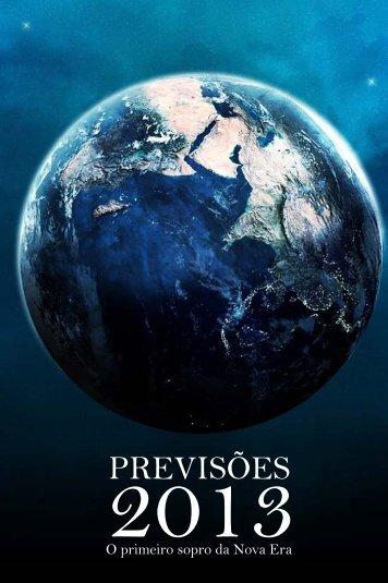 Download_files/Previsoes 2013 - Luciana Machado.pdf - Tradição ...