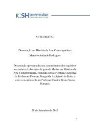 ARTE DIGITAL.pdf - RUN UNL