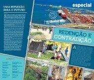 caderno especial - Instituto Ethos