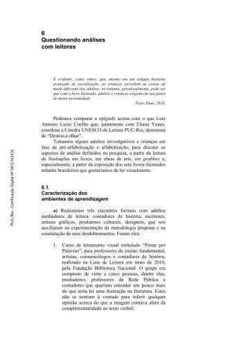 Capítulo 6.pdf - PUC Rio