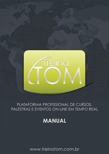 Download - Treina TOM