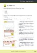 Download - Treina TOM - Page 4