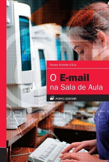 O E-mail na Sala de Aula - Digibridge.net