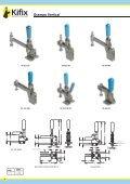mecanismo de travamento - Kifix.com.br - Page 4